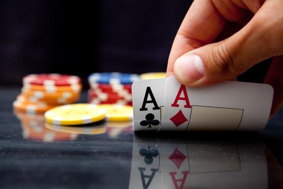 Dampak Covid 19 Membuat Poker Online Terpercaya Semakin Ramai