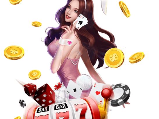 Keuntungan Mpo Slot Dianggap Merugikan