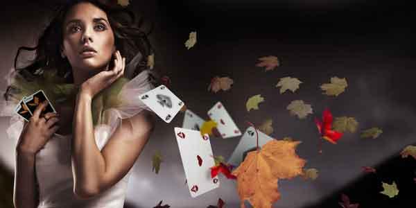 Taktik Marketing Affiliate Poker: Transisi Link Timbal Balik